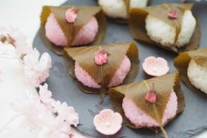 人気の桜餅特集!美味しい桜もちは春の訪れを告げる手土産に