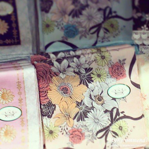 tocca_handkerchief_01