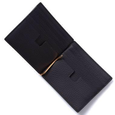 TOM FORD 二つ折り財布