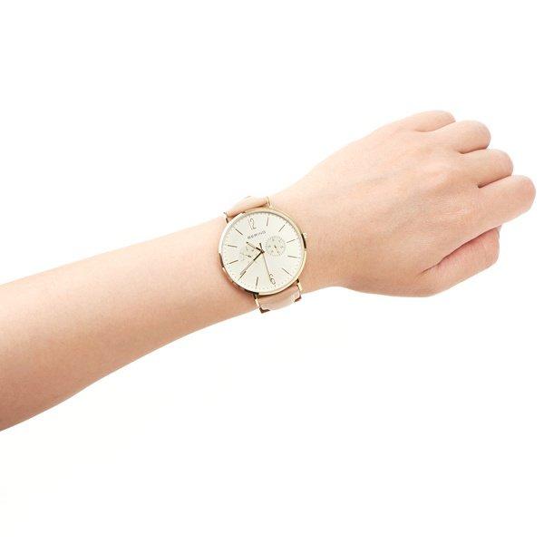 ベーリング 腕時計2