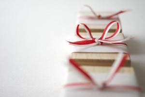 老舗の高級和菓子や贈り物特集