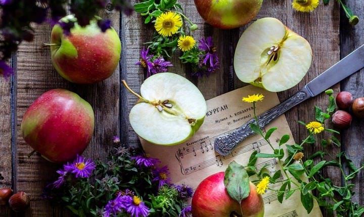 人気の果物ギフト「高級」フルーツの贈り物にもおすすめ!