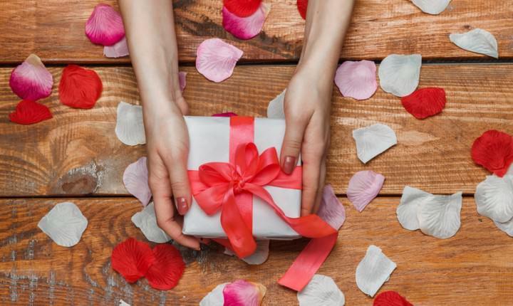 女性にお洒落なプレゼント!女友達の誕生日にもセンス良く
