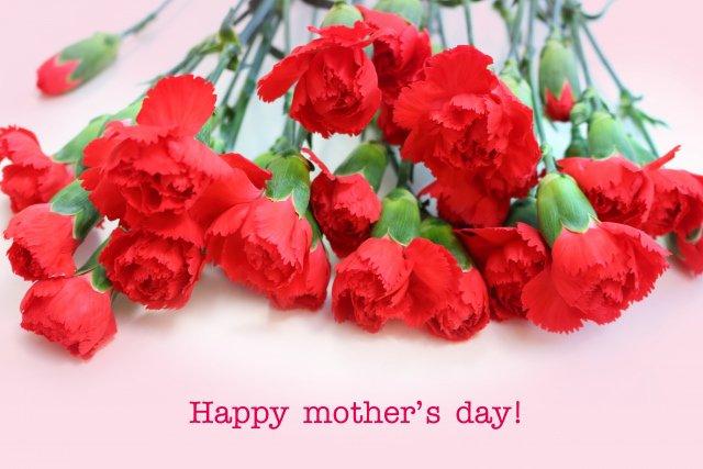 mothersday-flower