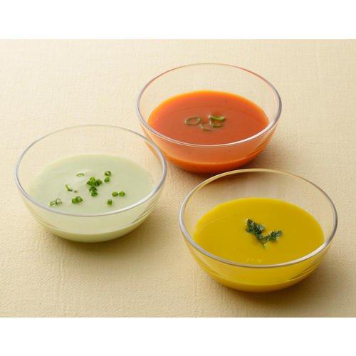 京都 紀翔,京の野菜スープ