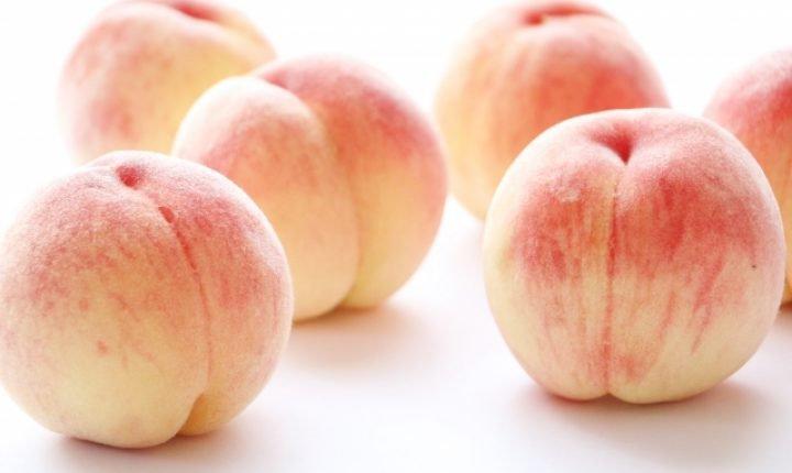 初夏から夏に美味しい「果物ギフト」夏のフルーツギフトにも