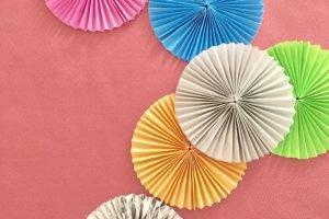 梅雨の手土産に!アジサイを美しく表現した和菓子がおすすめ