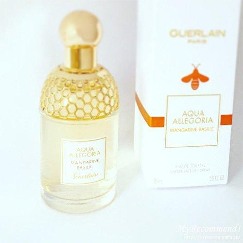 ゲラン,香水,レディース