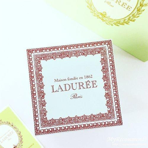 LADUREE_macaron_01