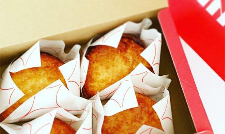 「RINGO(リンゴ)」のアップルパイの美味しさの秘密はコレ!