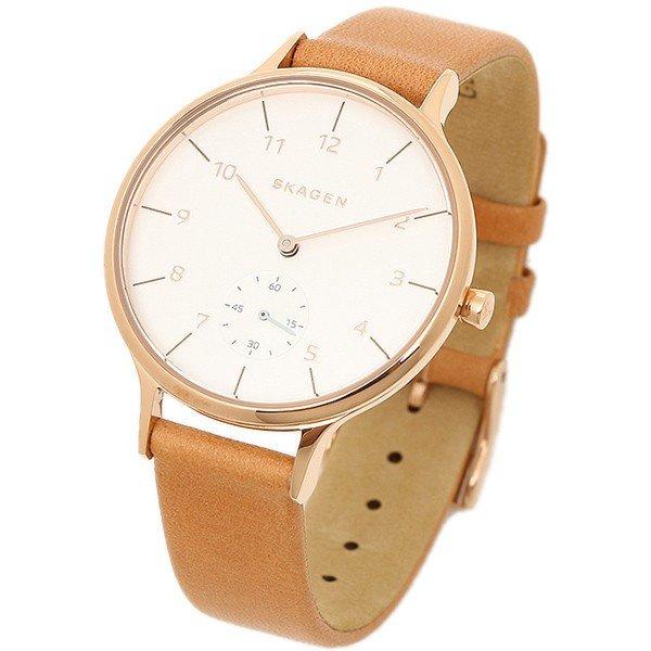 b98bdce5e5 褒められる!おしゃれな腕時計特集!プレゼントにもおすすめ