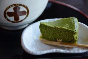 人気の抹茶スイーツ特集!日本人が愛してやまない和のお菓子