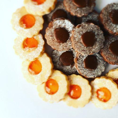 神戸 手土産 クッキー
