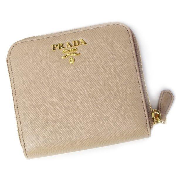 af8fdfa26db2 人気のミニ財布ブランド!おしゃれで高級感もバッチリ!