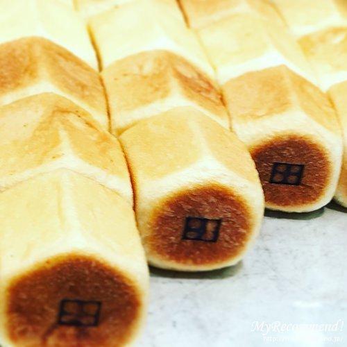 大阪,お土産,パン