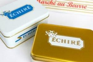 エシレ・マルシェ オ ブール!高級バターの香るリッチなお菓子