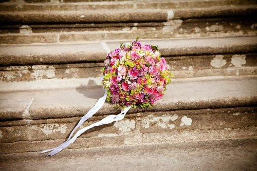 結婚の挨拶のマナー