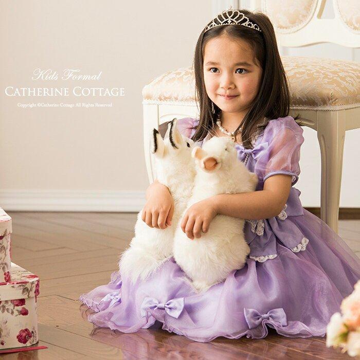 子供ドレス,プリンセス
