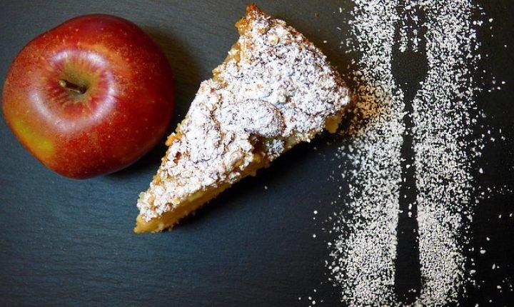 アップルパイが美味しいお店はここ【おすすめ】話題の人気店