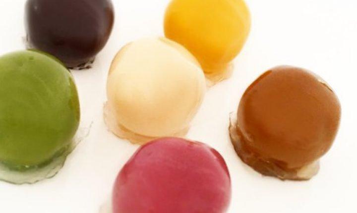 甘党への手土産にもおすすめ!人気のあんこ菓子特集