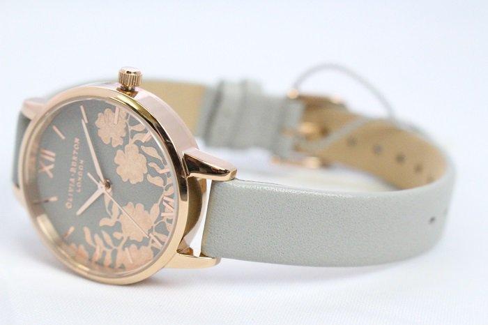 Olivia Burton7 アクセサリー腕時計