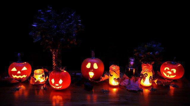 halloween_01