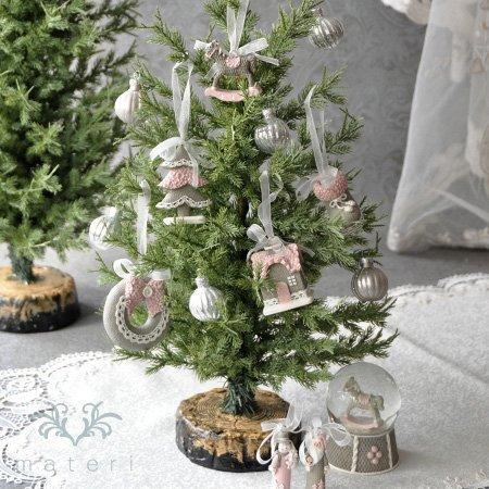ハルモニア,クリスマステーブルツリー