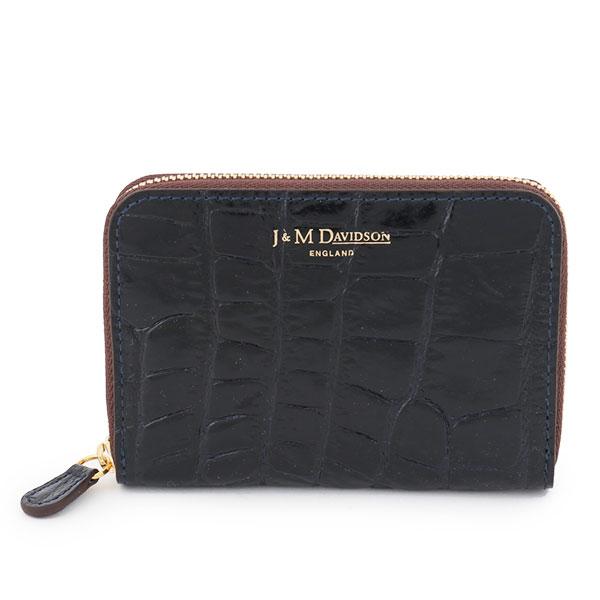 quality design 479ab 6600b 人気のミニ財布ブランド!おしゃれで高級感もバッチリ!