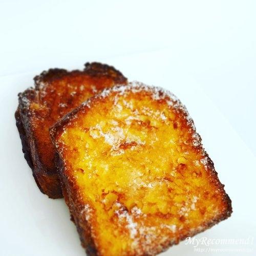 JEAN FRANÇOIS ダブルチーズケーキデニッシュ