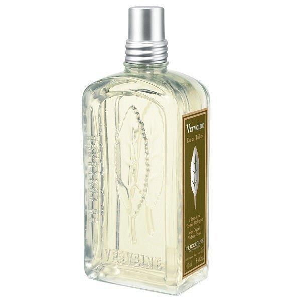 ロクシタン,香水,人気