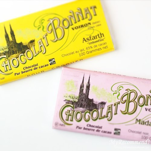 BONNAT_chocolate