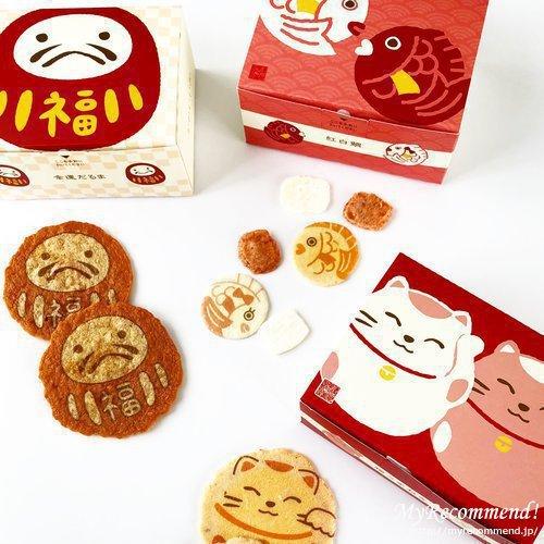 keishindou3