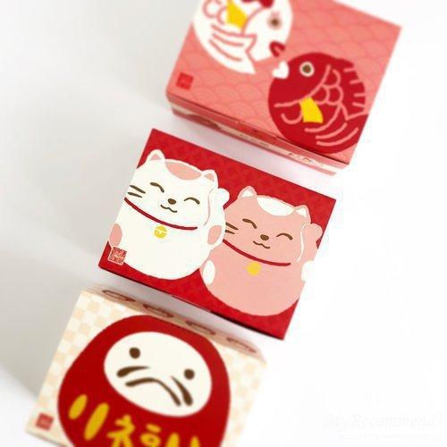 keishindou1