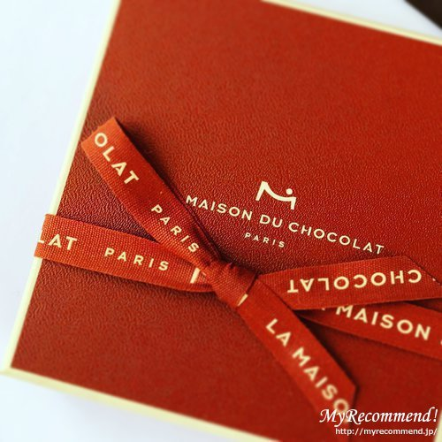 豪華,チョコレート