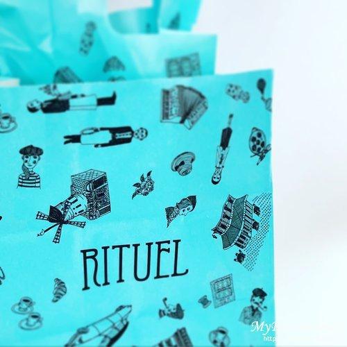 RITUEL_08