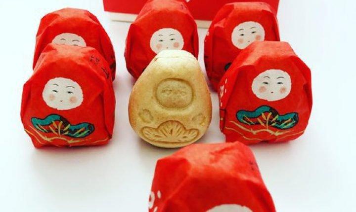 縁起物で幸を願う!慶び事の手土産に「縁起が良い」菓子特集