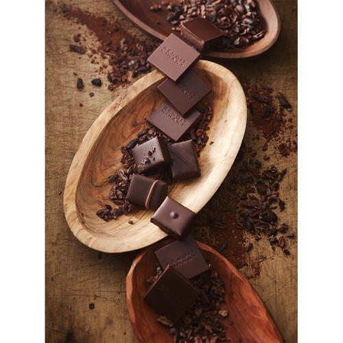 ブノワ・ニアン,チョコレート