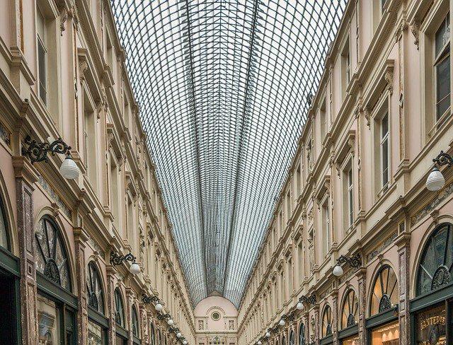 ベルギー,ブリュッセル