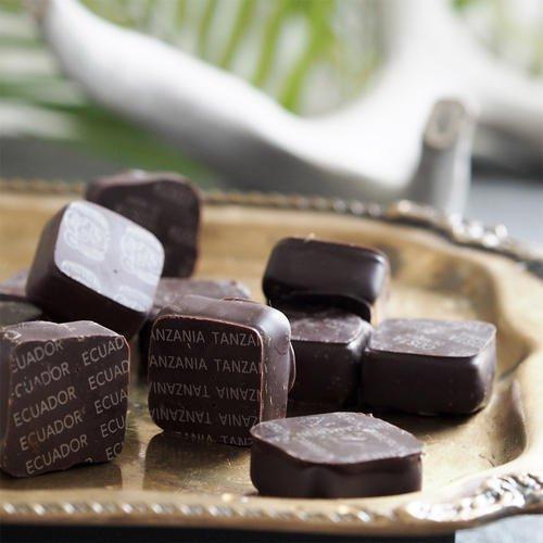 CACAO SAMPAKA,chocolate