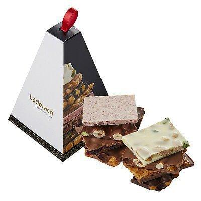 レダラッハ,フレッシュ チョコレート