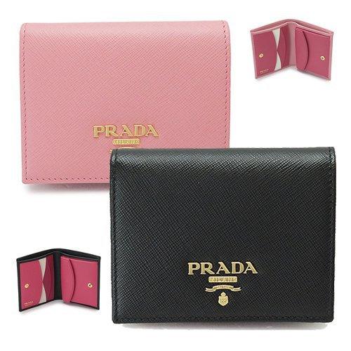 19e60d2d235e 人気のミニ財布ブランド!おしゃれで高級感もバッチリ!