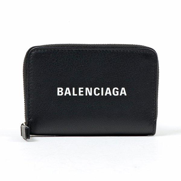 バレンシアガ,ミニ財布