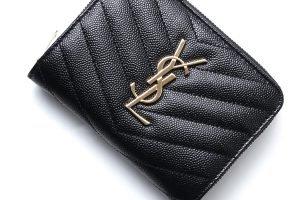 ミニ財布ブランド