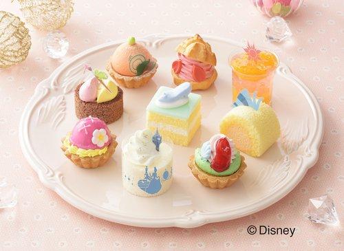 銀座コージーコーナー,ひな祭りケーキ