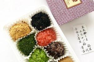 京都の手土産【地元で愛される】人気のお菓子&和菓子特集