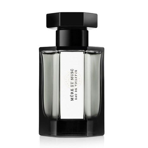 ラルチザン パフューム,香水,人気