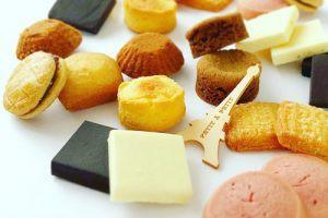 幸せの詰め合わせ!アンリ・シャルパンティエの焼き菓子ギフト