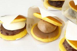 恵比寿の手土産におすすめ!人気のスイーツ&和菓子特集