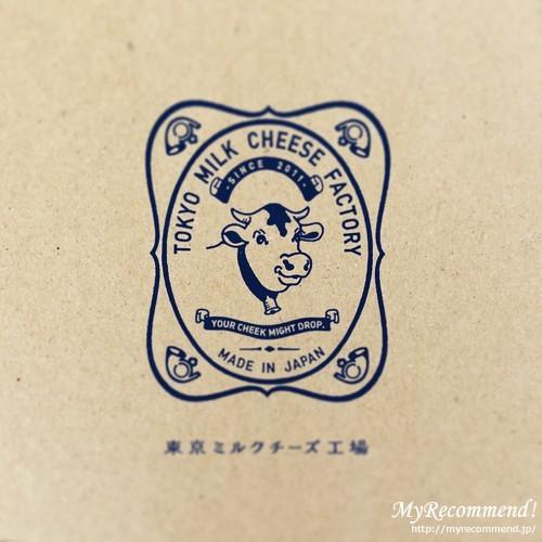 東京ミルクチーズ工場,店舗情報
