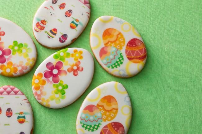 ザ・キャピトルホテル東急,Easter-sweets